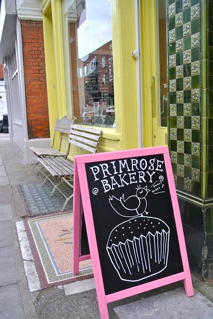best_tea_shops_in_london_aspiring_kennedy.jpg