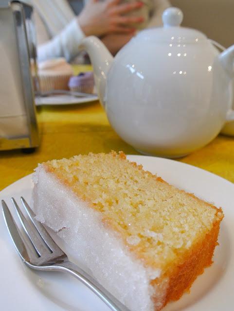 best_lemon_cake_in_london_aspiring_kennedy.jpg