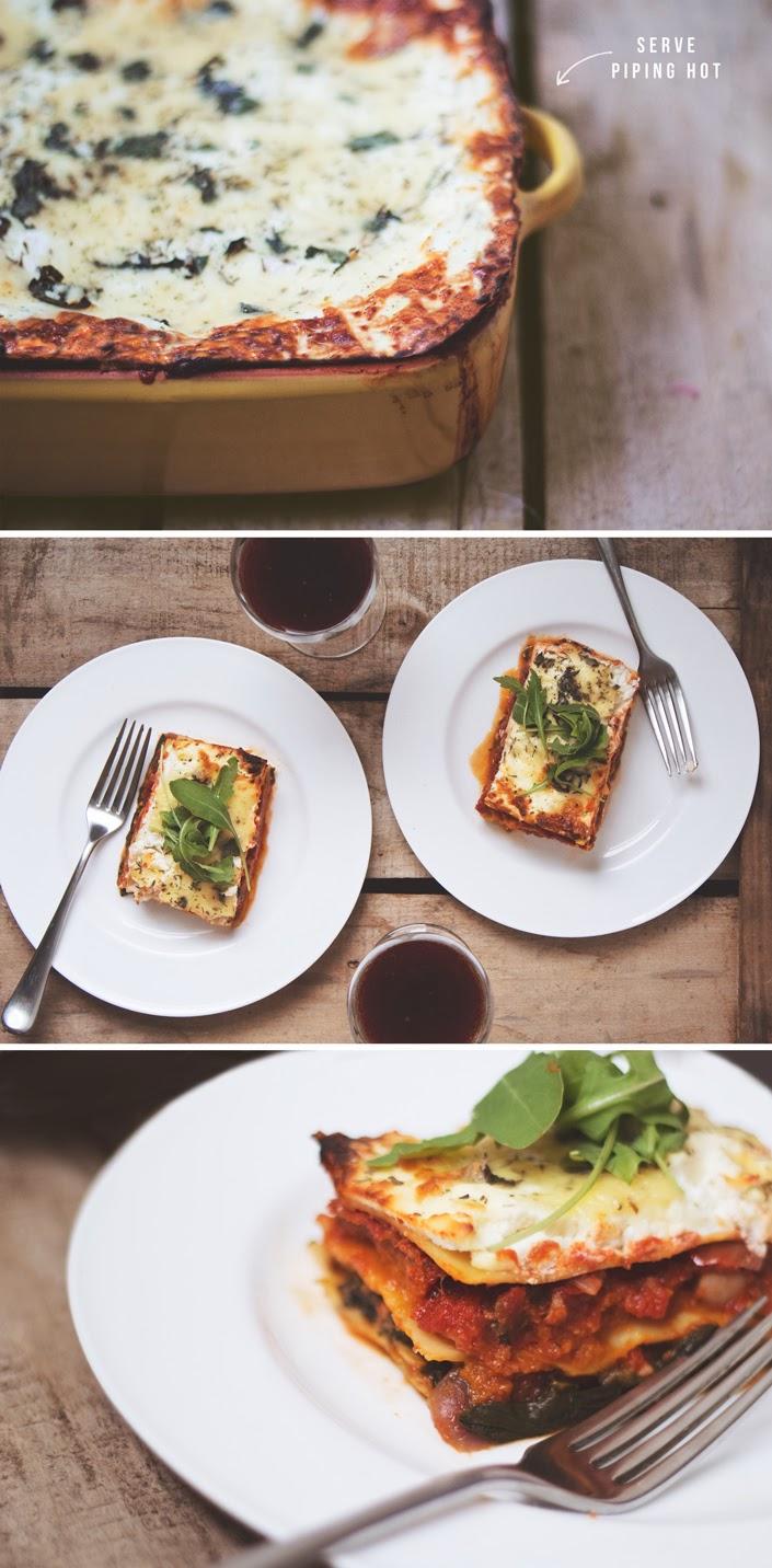 pumpkin-pancetta-%2526-sage-lasagne-4.jpg
