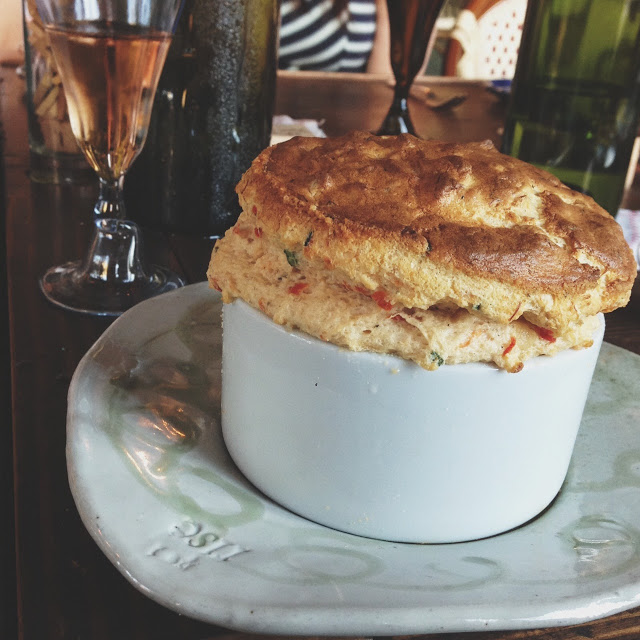 crab_souffle_rise_dallas_aspiring_kennedy_dallasbloggerbash.JPG