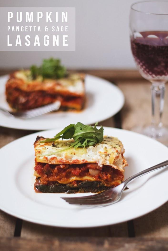 pumpkin-pancetta-%2526-sage-lasagne-1.jpg