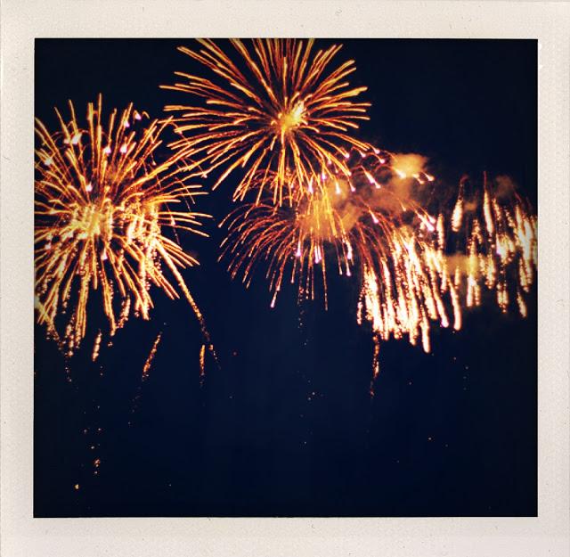 fireworks343.JPG