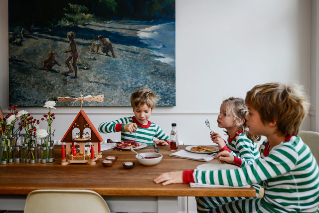 courtney_babyccino_kids_children_breakfast_table_houzz_lauren_bryan_knight_noah_darnell.jpg