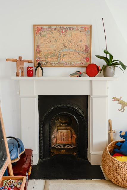 adamo_houzz_tour_london_playroom_detail_lauren_bryan_knight_aspiring_kennedy_noah_darnell.jpg