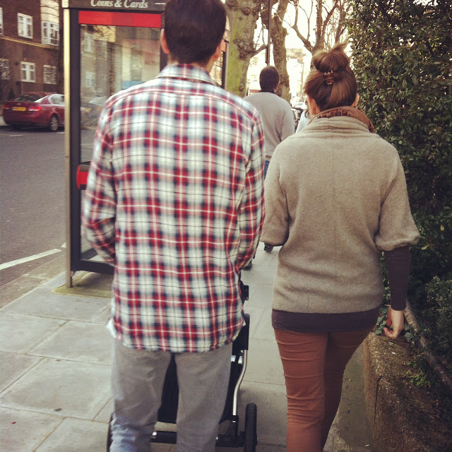tyler_and_lauren_knight_walking_with_baby_aspiring_kennedy.JPG