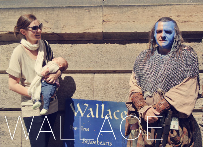 william_wallace_impersonator_ediburgh_ben_lauren_bryan_knight_viola_knight.jpg