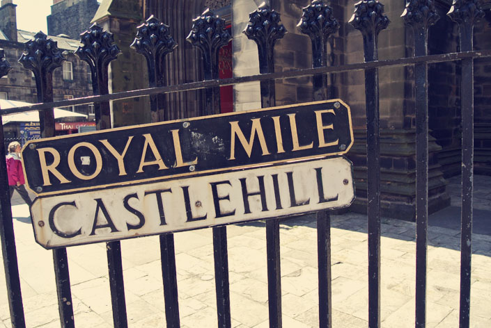 royal_mile_edinburgh_castle_hill_aspiring_kennedy.jpg
