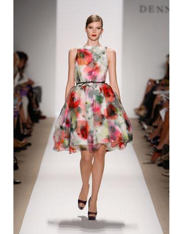 floral-trend-ss10-dennis-basso-de-22702135.jpg