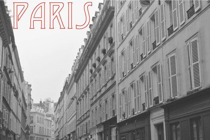 parisian_streets_aspiringkennedy.jpg