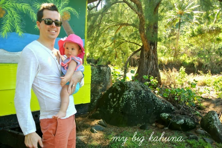 tyler_knight_extramile_aspiring_kennedy_hawaii_guide.jpg