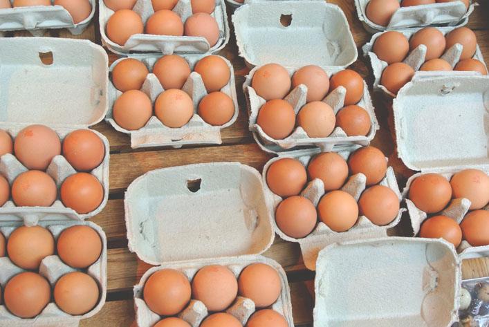 fresh_free_range_eggs_borough_market_london_travel_guide_aspiringkennedy.jpg