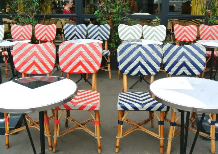 parisian_bistro_chairs_le_frontgate_bastille_aspiring_kennedy.jpg