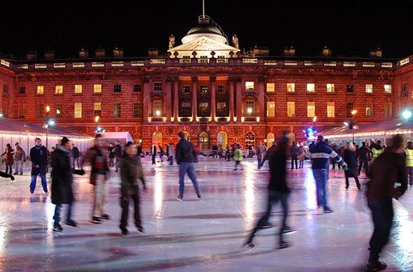 ice-skating-somerset.jpg