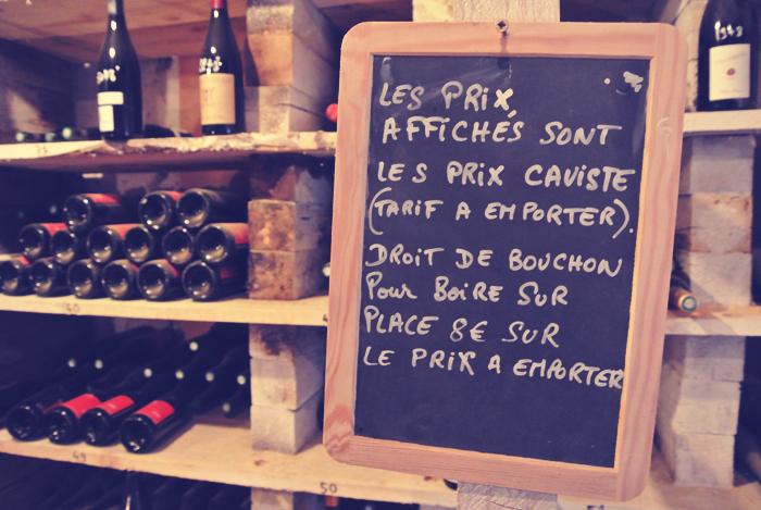 le_cafe_de_la_promenade_loire_valley_aspiring_kennedy.jpg