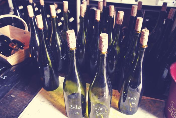 loire_valley_french_wine_bottles_aspiring_kennedy.jpg
