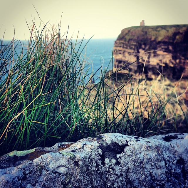 the_cliffs_of_moher_ireland_aspiring_kennedy.JPG