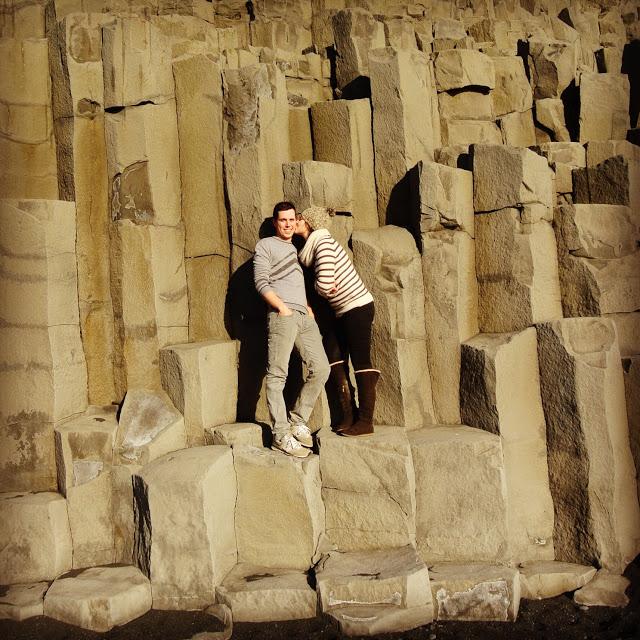 aspiring_kennedy_kissing_photo_Iceland_rocks.JPG