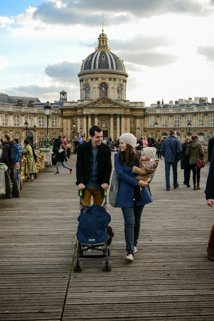 walking_in_paris_family_pics_aspiring_kennedy_by_noah_darnell.jpg