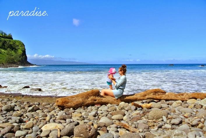 aspiring_kennedy_maui_napilli_hawaii_beach.jpg
