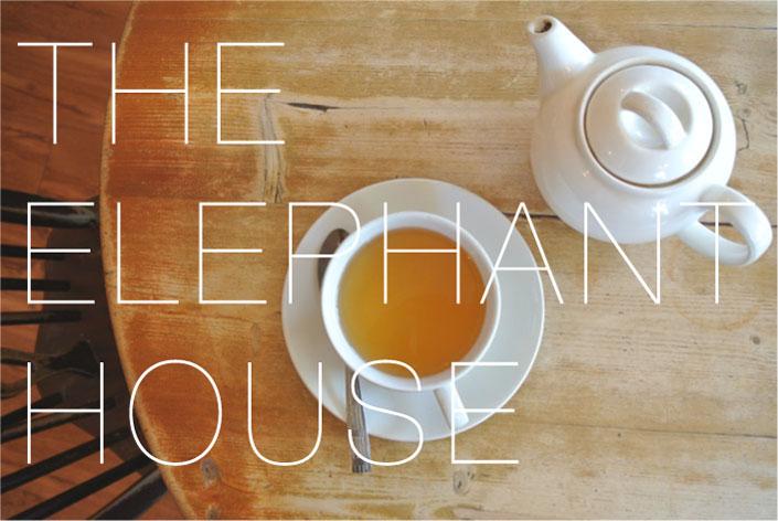 elephant_house_edinburgh_jk_rowling_aspiringkennedy.jpg