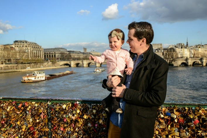 tyler_and_viola_knight_ponte_des_arts_paris_aspiring_kennedy_family_pictures_by_noah_darnell.jpg