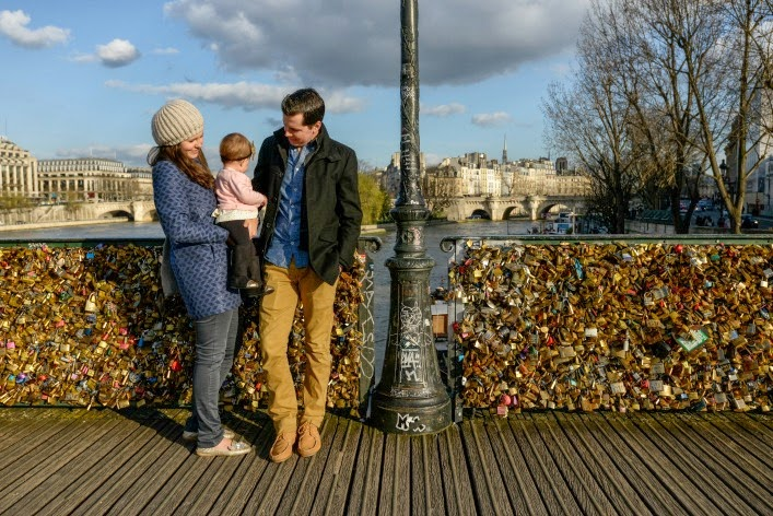 aspiring_kennedy_family_pics_paris_by_noah_darnell_234.jpg