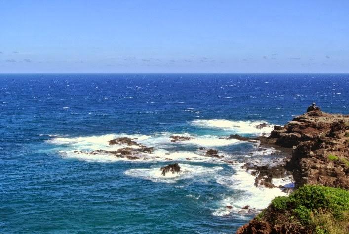 hawaii_coast_hawaiian_water_aspiring_kennedy.jpg