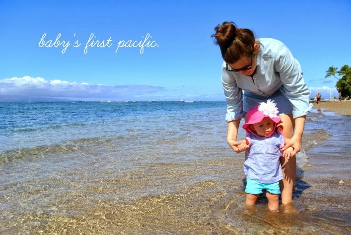aspiring_kennedy_hawaii_babys_first_swim_maui.jpg