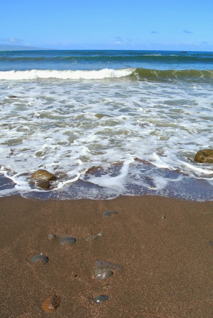 beautiful_pacific_ocean_hawaii_water_aspiring_kennedy.jpg