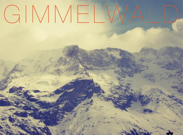 gimmelwald_day_trip_2a_aspiring_kennedy.jpg