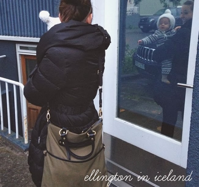 ellington_handbag_iceland_aspiring_kennedy.jpg