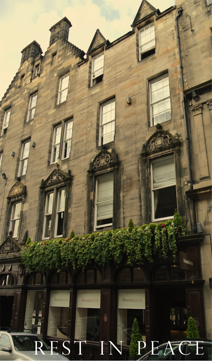 best_edinburgh_hotels_in_old_town_aspiring_kennedy.jpg