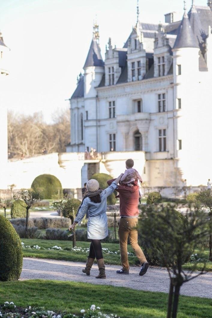 aspiring_kennedy_family_dynamics_chateau_chenonceau.jpg