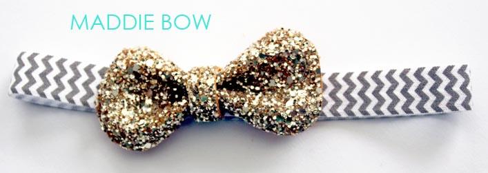gold_glitter_bow_baby_headband_aspiring_kennedy_megmade.jpg