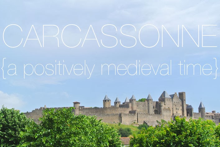 carcassonne_france_day_trip_castle_aspiringkennedy.jpg