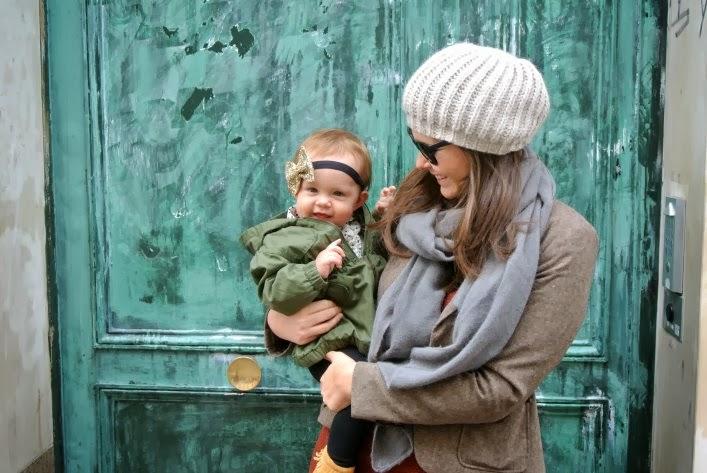 aspiring_kennedy_french_baby_clothes.jpg