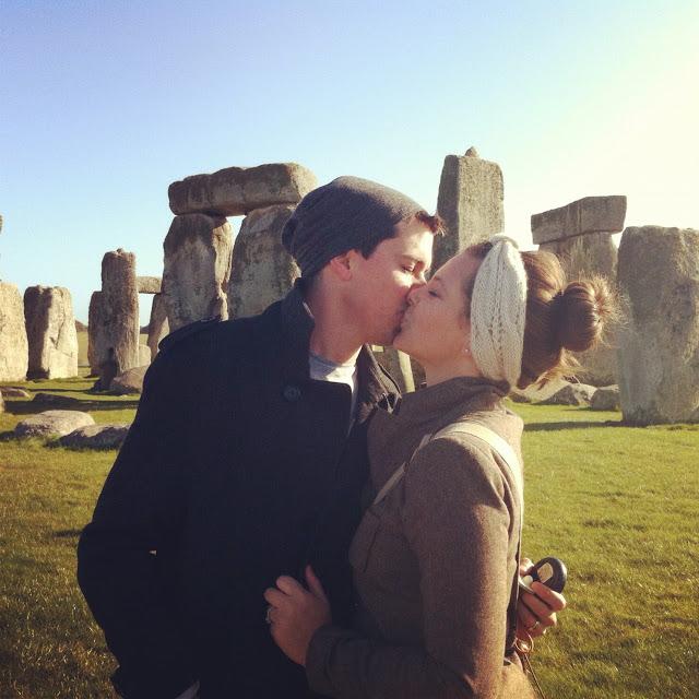 aspiring_kennedy_kiss4.JPG