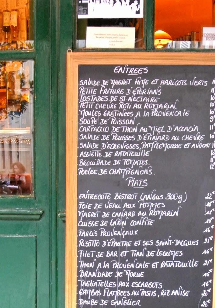 french_chalkboard_menu_paris_aspiringkennedy.jpg
