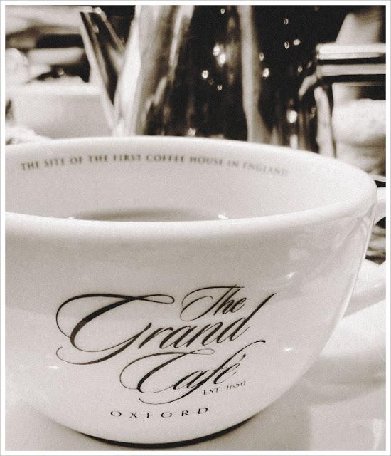 grand_cafe_oxford.JPG