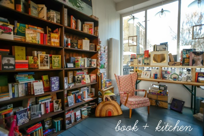 book_and_kitchen_allsaints_road_london_notting_hill_aspiring_kennedy_notting_hill_guide.jpg