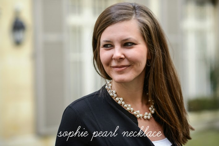 maison_miru_sophie_necklace_aspiring_kennedy_sophie_pearl_necklace.jpg