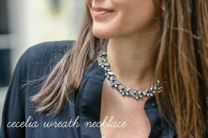cecelia_wreath_necklace_aspiring_kennedy_maison_miru_giveaway.jpg
