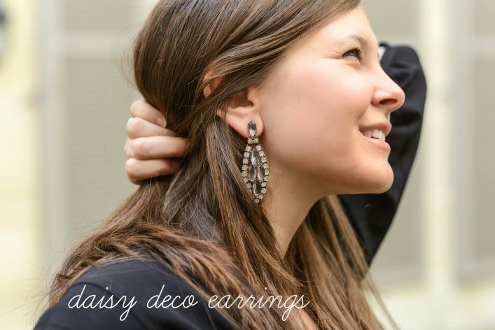 aspiring_kennedy_giveaway_maison_miru_daisy_deco_earrings_costume_jewelry_sale_jcrew_costume_jewelry.jpg