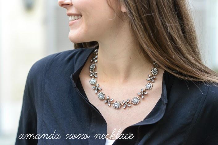 maison_miru_xo_necklace_aspiring_kennedy_giveaway.jpg
