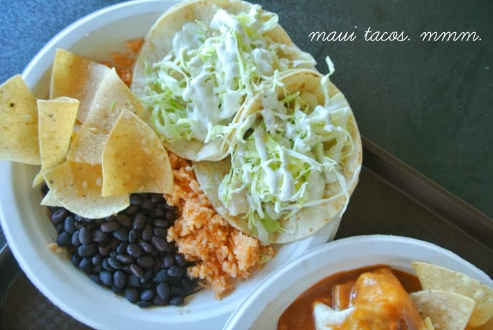 maui_tacos_aspiring_kennedy_maui_best_fish_tacos.jpg
