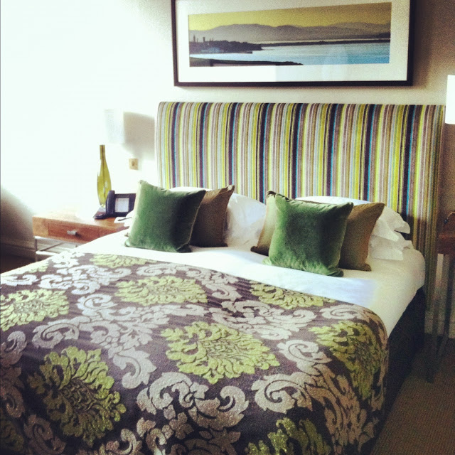 balmoral_hotel_room_edinburgh_aspiring_kennedy.JPG