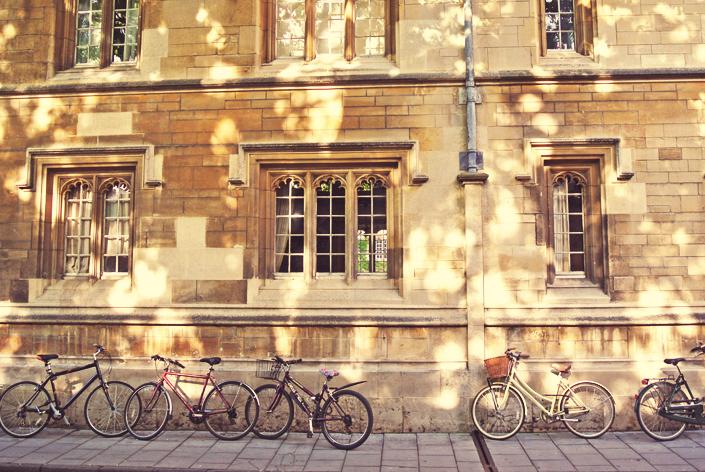 oxford_turl_street_exeter_college_aspiring_kennedy.jpg