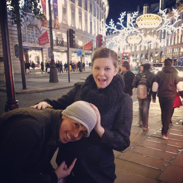 christmas_lights_on_regent_street_in_london_tyler_knight_lauren_knight_aspiring_kennedy.JPG