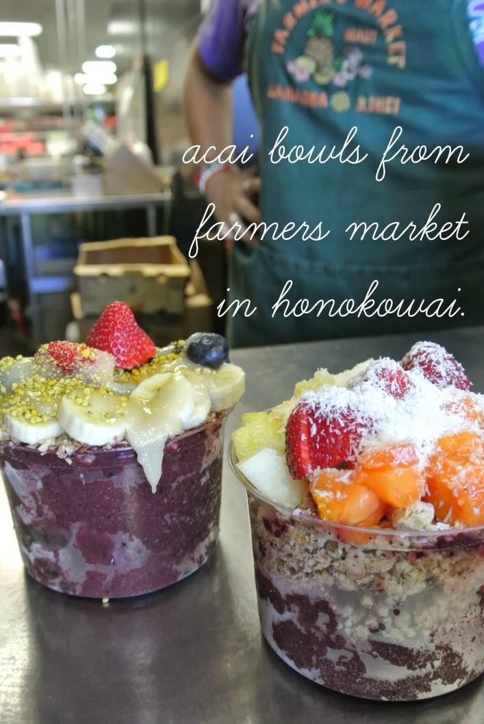famers_market_honokowai_acai_bowls_aspiring_kennedy_hawaii.jpg