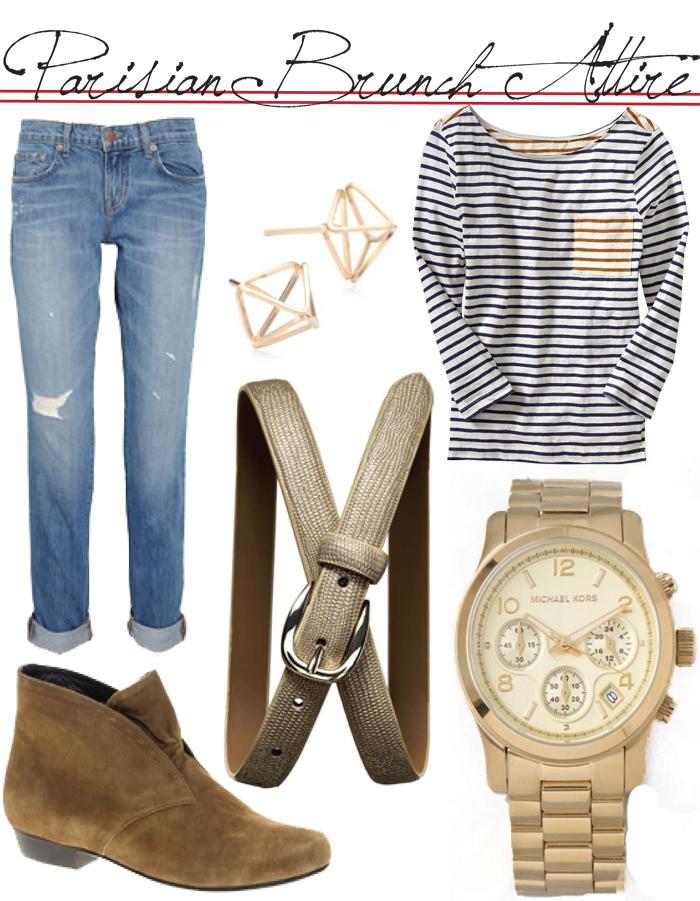 what_french_women_wear_aspiring_kennedy.jpg